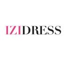 IZIDRESS