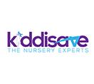 Kiddisave