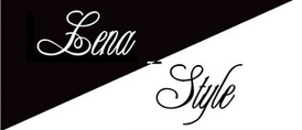 Lena Style