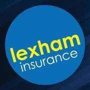 Lexham Insurance