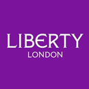 Liberty London coupons