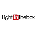 Light In The Box (AU)