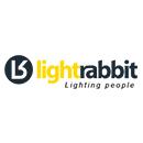 Light Rabbit
