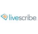 Live Scribe
