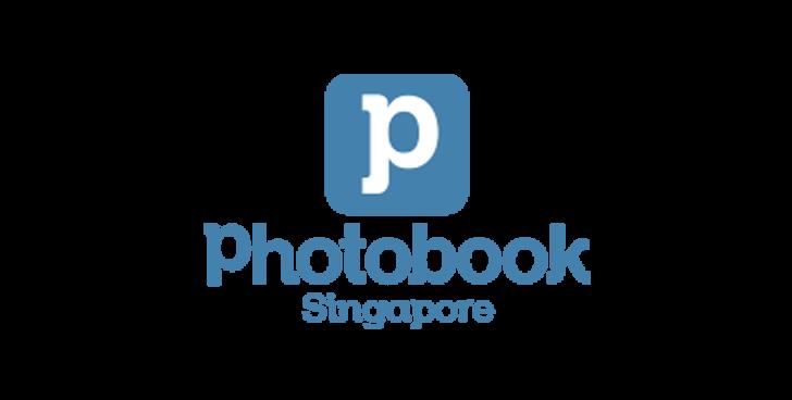 Photobook Singapore