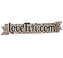 Love Fifi