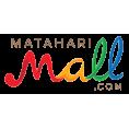 MatahariMall Indonesia