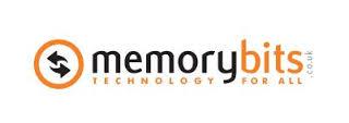 Memory Bits