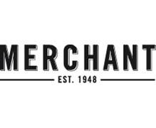 Merchant1948