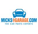 MicksGarage