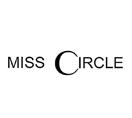 Miss Circle