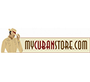 My Cuban Store