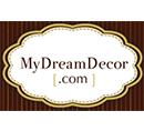 My Dream Decor