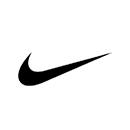 Nike UK