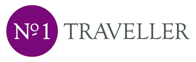 No 1 Traveller