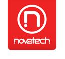 Novatech UK