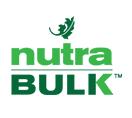 NutraBULK