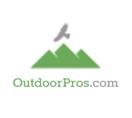 OutdoorPros