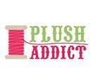 Plush Addict