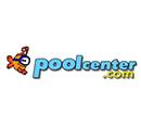 PoolCenter