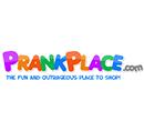 Prank Place