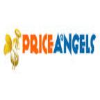 PriceAngels