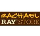 Rachael Ray Store