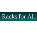 Racks For All