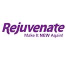 Rejuvenate Products