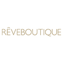 Reve Boutique