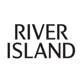 River Island UK