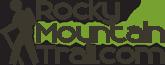 Rocky Mountain Trail