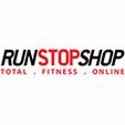 Run Stop Shop