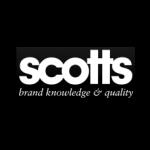 Scotts Online