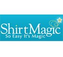 Shirt Magic