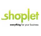Shoplet