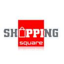 Shopping Square
