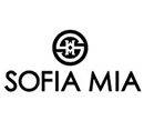 Sofia Mia