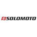 Solo Moto Parts