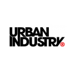 Urban Industry coupons