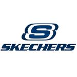 Skechers (Uk)