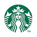 Starbucks CA