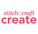 Stitch Craft Create