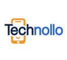 Technollo