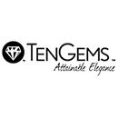 Ten Gems