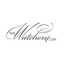 The Watchery