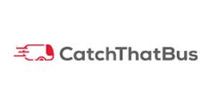 CatchThatBus (MY)