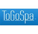 ToGoSpa