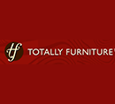 Totally Furniture