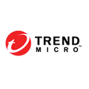 Trends Micro